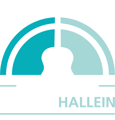 NGH Logo 20200914 weiss web